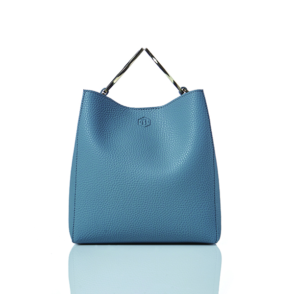 Moa Bag (Blue)_F