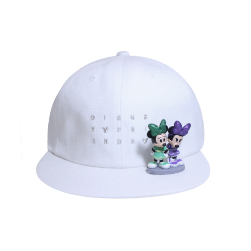 Disney Friend hat Minnie-Mini