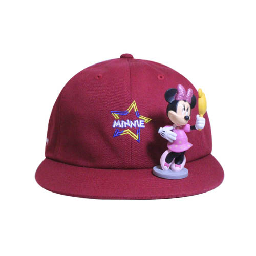 Star Minnie Hat Minnie-Mirror