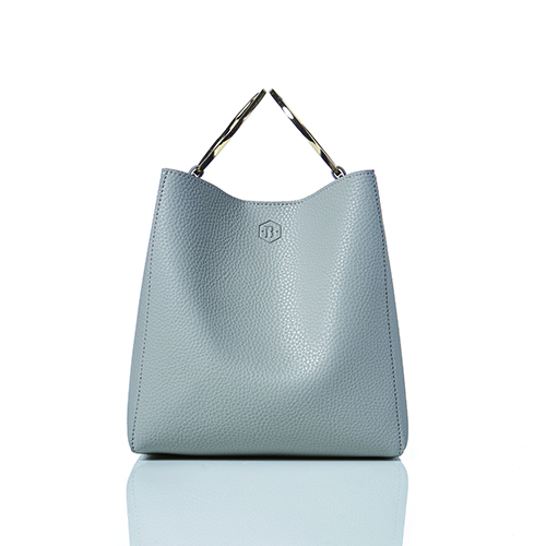 Moa Bag (Grey)_F