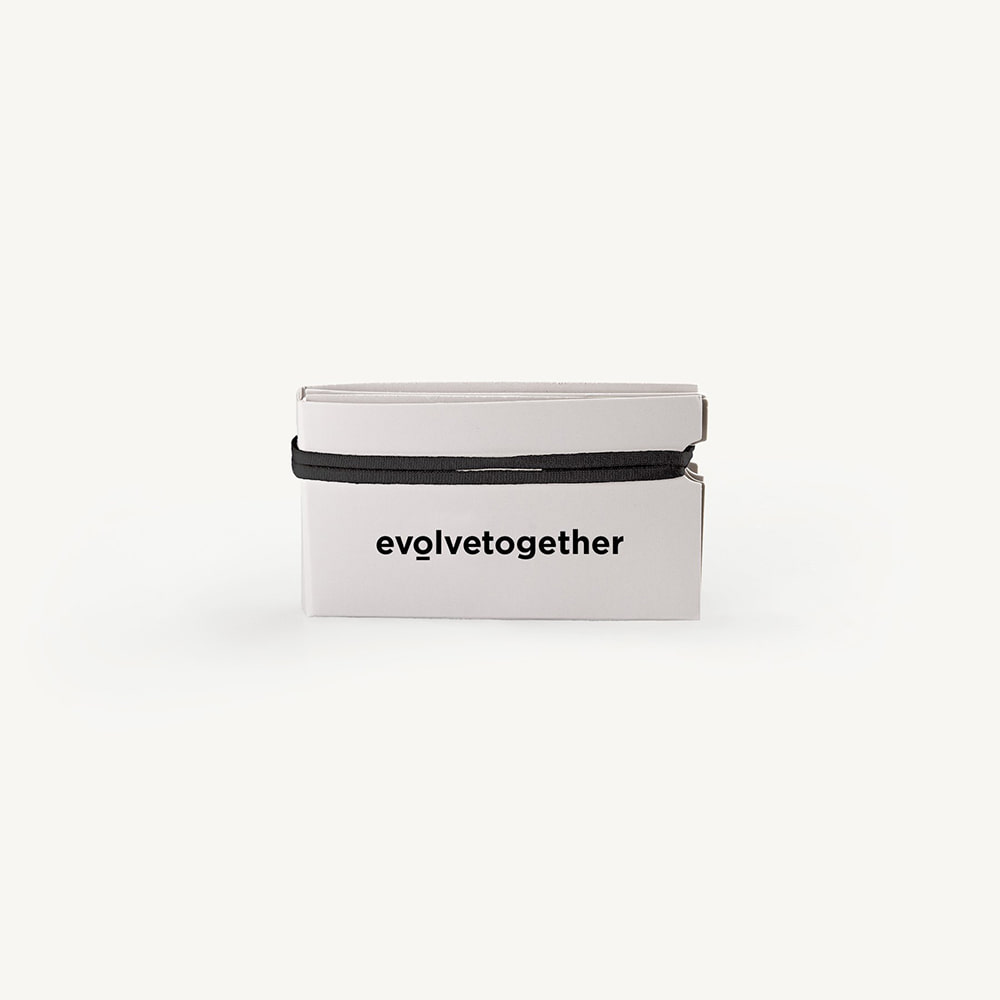 evolvetogether milan_black