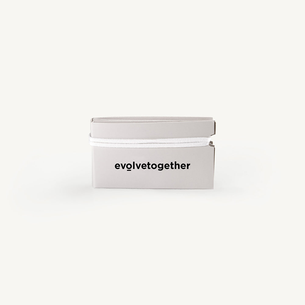 evolvetogether NYC_white